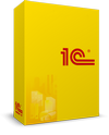 c box
