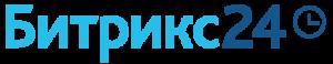 b ru logo