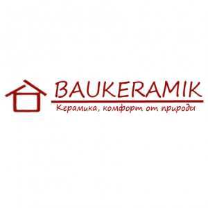 bit partners logo