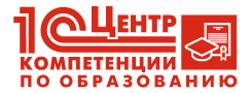 cko logo